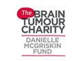 Brain Tumor Trust