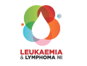 The only charity in Northern Ireland solely dedicated to fighting Blood Cancers.