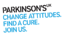 Parkinsons Charity