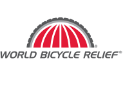 World Bicycle Relief mobilizes people through The Power of Bicycles. We envision a world where distance is no longer a barrier to independence and livelihood.