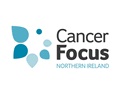 Cancer Focus Northern Ireland is your local cancer champion, here to help you and your family if you have cancer.