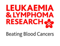 We are the only UK charity solely dedicated to research into blood cancers, including leukaemia, lymphoma and myeloma.