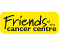 Local cancer charity based at the heart of the Cancer Centre at Belfast City Hospital.